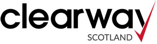 Clearway Scotland