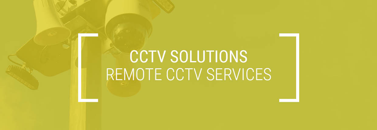 Cctv Tower Hire